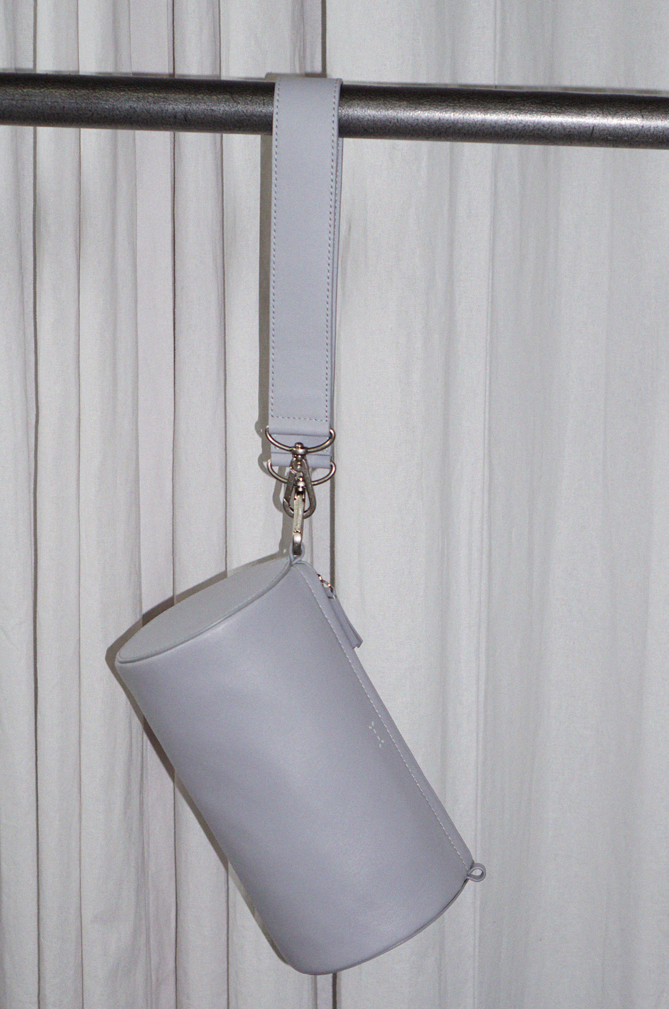 Bag Elle / Light Grey