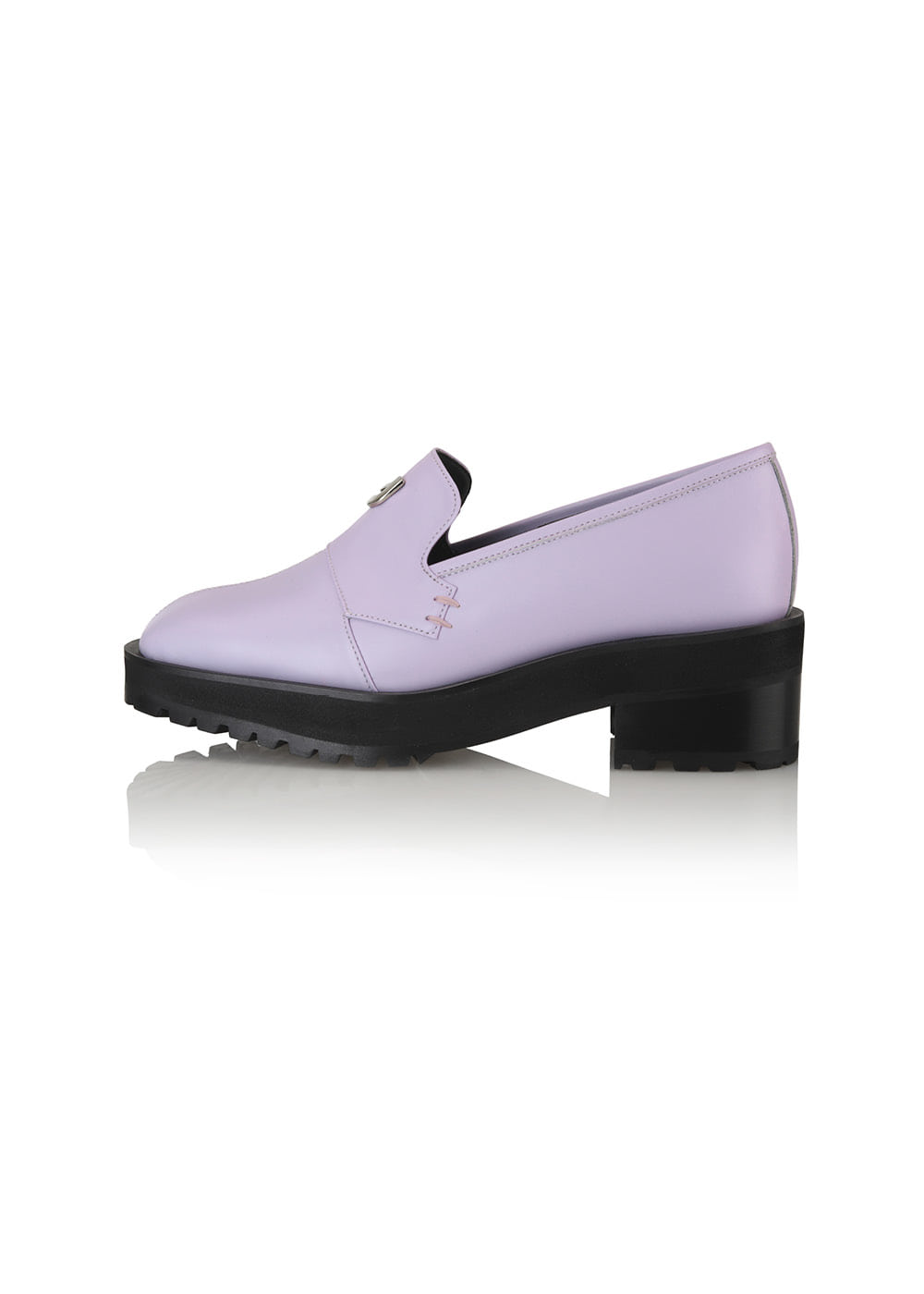 Y.06 Gemini Platform Loafer / Y.06-F13 / 4 colors